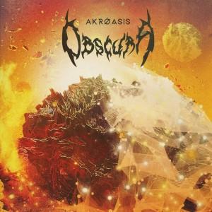 Obscura-Akroasis-e1448123007372