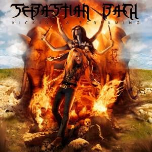 SEBASTIAN-BACH-ks-COVER