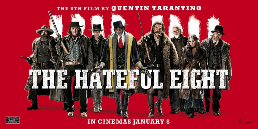 Hateful-Eight-Poster-2016-1-862x432