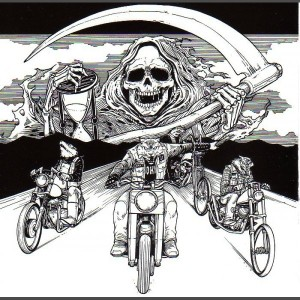 Speedwolf_ride_With_Death001-600x600