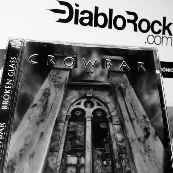 crowbar-glass