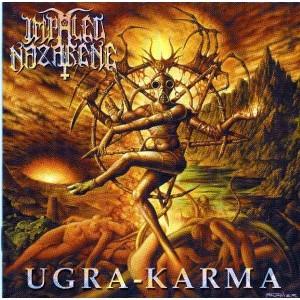 impaled-nazarene-ugra-karma