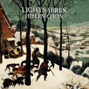 lightabres