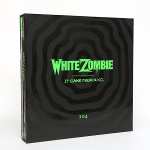 whitezombieitcamefromnycunnamed-1