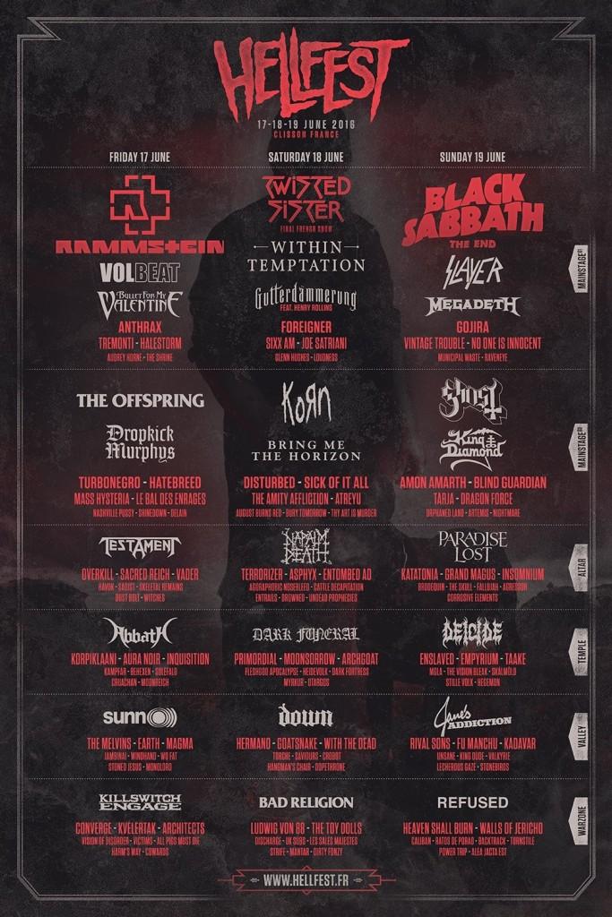 Hellfest-2016-Final-Lineup