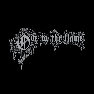 Mantar - Ode To The Flame_4000px