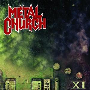 metal-church-xi