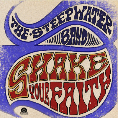 The-Steepwater-Band-anuncia-nuevo-disco-Shake-your-Faith-y-gira-española