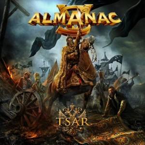 almanac-tsar-artwork-600x600