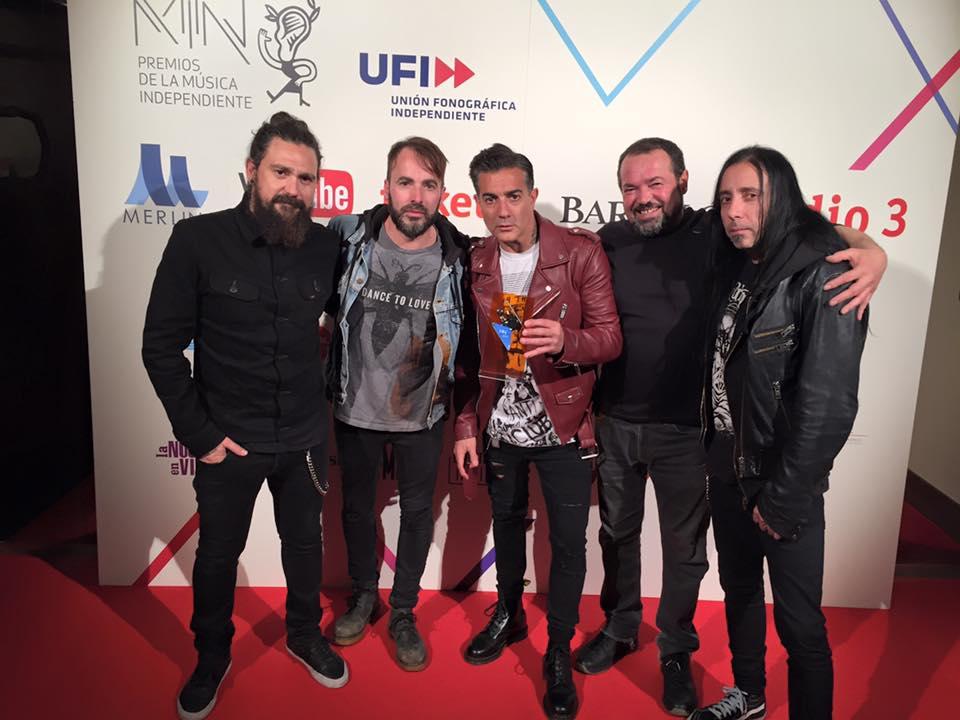 hamlet-premios2