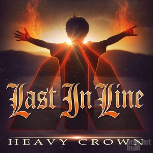 last-in-line-heavy-crown-2016