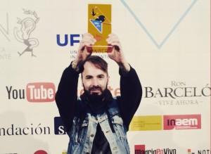 premios-hamlet2