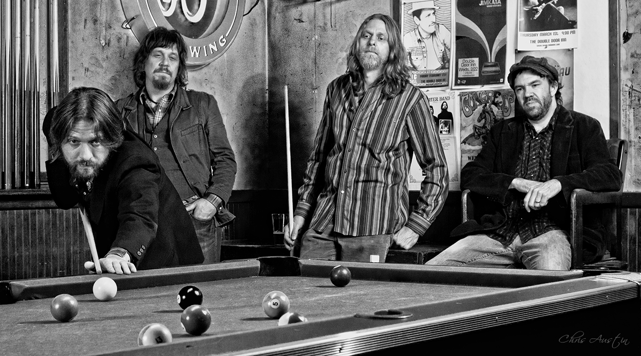 steepwater-band-foto
