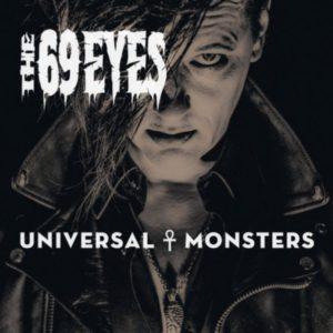 the-69-eyes-universal-monsters-artwork-600x600