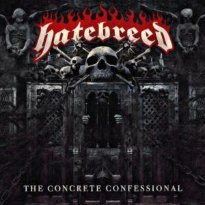 hatebreed-the-concrete-confessional-600x600