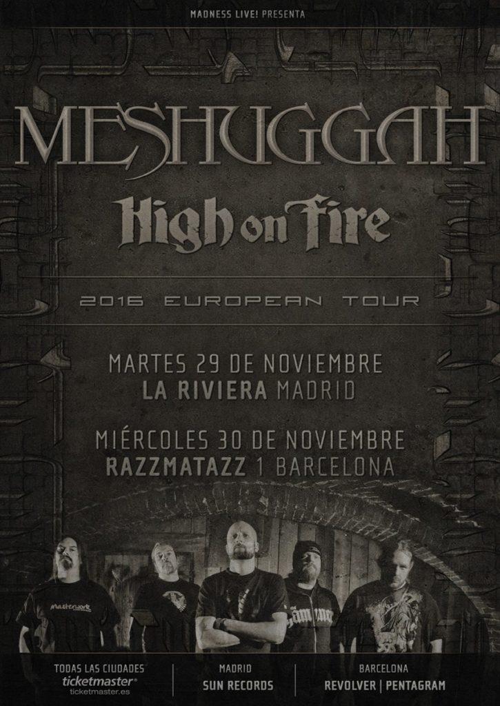 meshuggah-highonfire