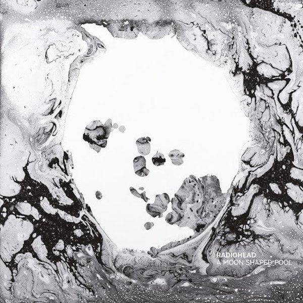 radiohead-pool