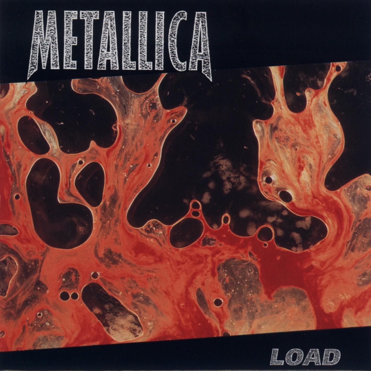 1996load