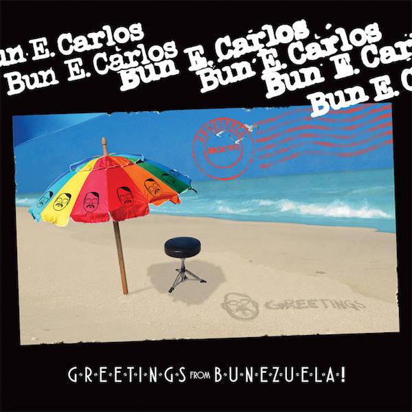 Bun-E-Carlos-Greetings-from-Bunezuela-web