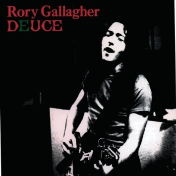 rory_deuce