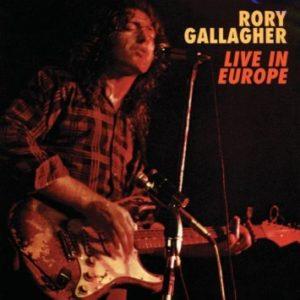 rory_live_europe