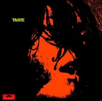 taste_1