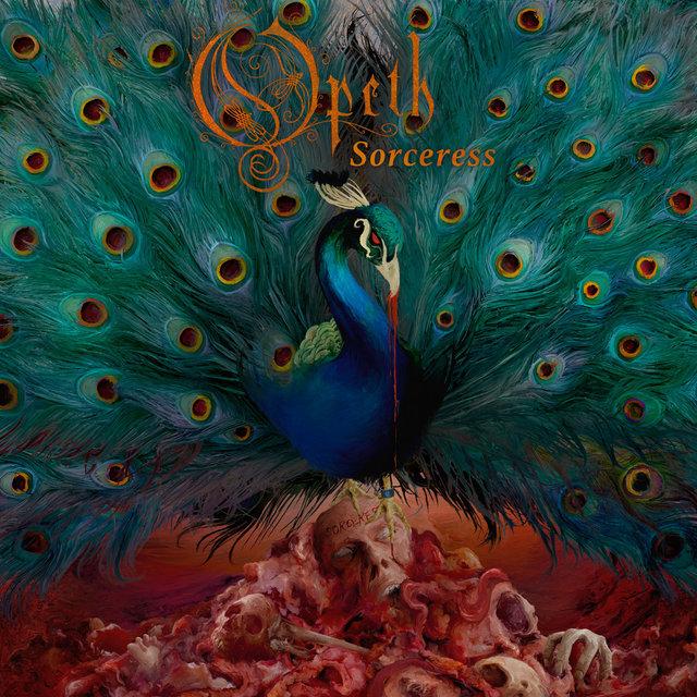 176067_Opeth_Sorceress_PromoCover.jpg