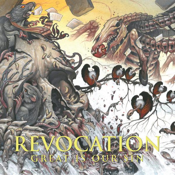 Revocation-600