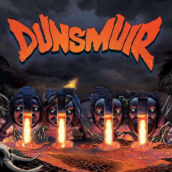 dunsmuir2016cd