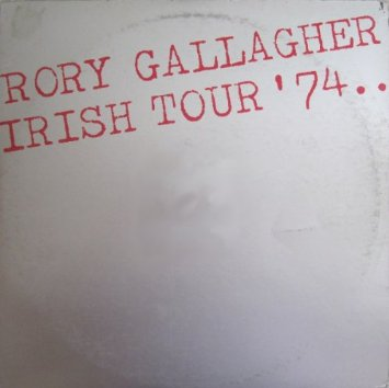 irish_tour