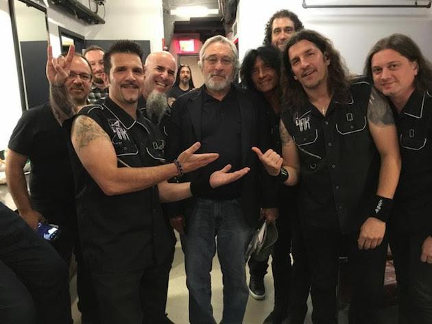 Anthrax-Robert-De-Niro