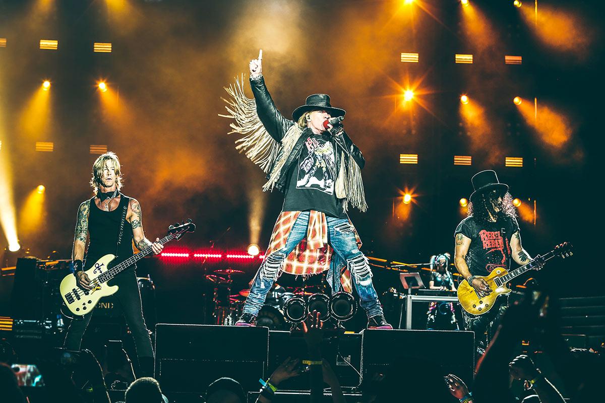 Guns-n-Roses-Chile-2016-4