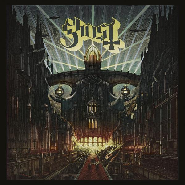 Portada-Ghost