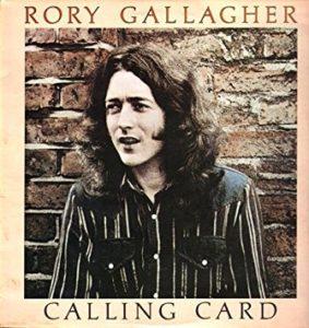 calling_card