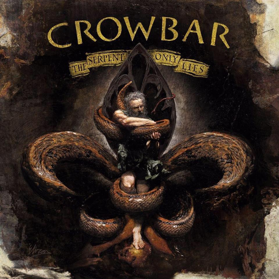 crowbar-serpents