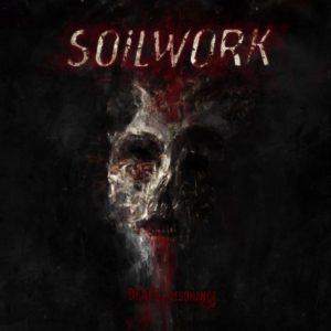 soilwork-cover-e1466021142876