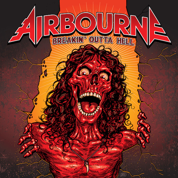 AIRBOURNE_LP05