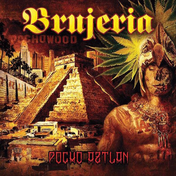 brujeria-pocho-aztlan-en-payasostrabajando-blogspot-com