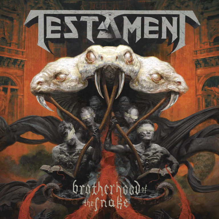 Testament-Brotherhood-Of-The-Snakes_4000px-768x768