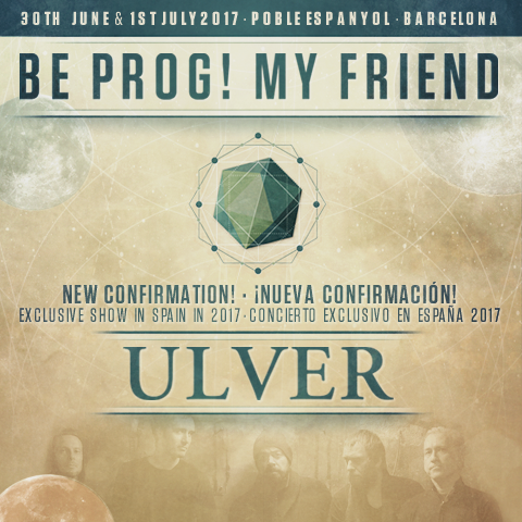 be-prog-ulver