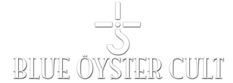 blue-oyster-logo