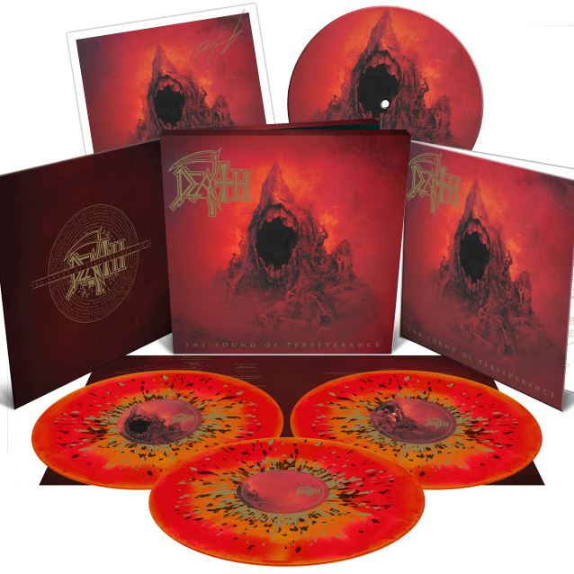 death-the-sound-reedicion