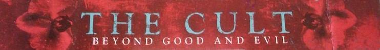 the-cult-beyond-good-and-evil-importado-usa-13395-mlm3153479410_092012-f