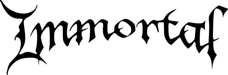2000px-immortal_logo
