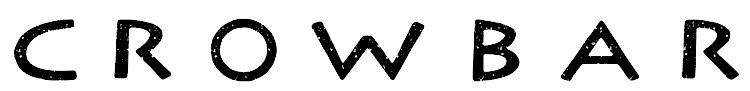 crowbar_logo