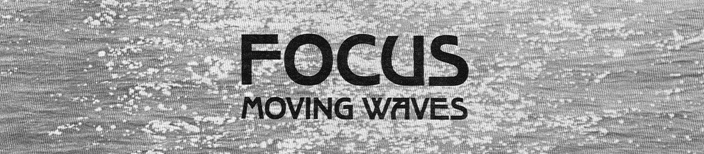 focus-moving-waves-lp-vinyl-record-261460766473