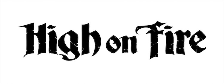 high-on-fire-logo