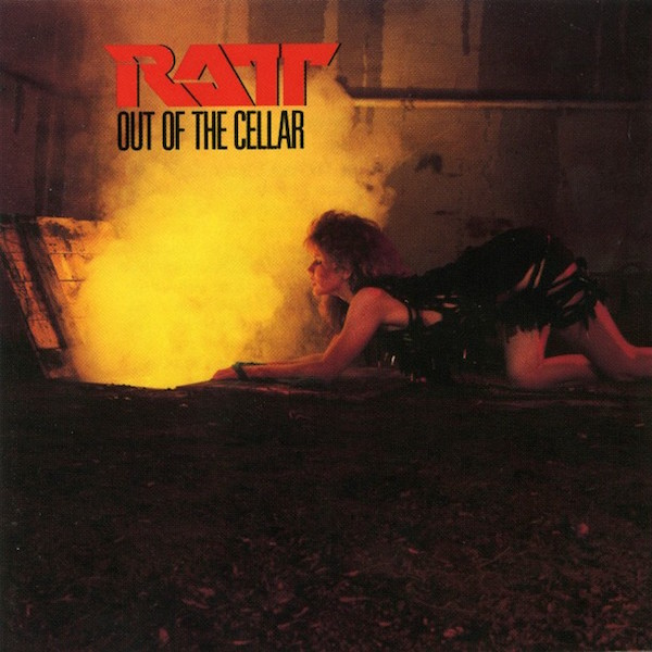 ratt-out-of-the-cellar-front-e1395872787520