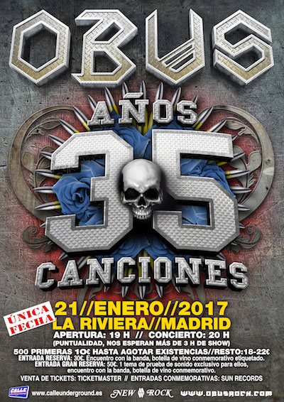 cartel35_canciones_madrid2016