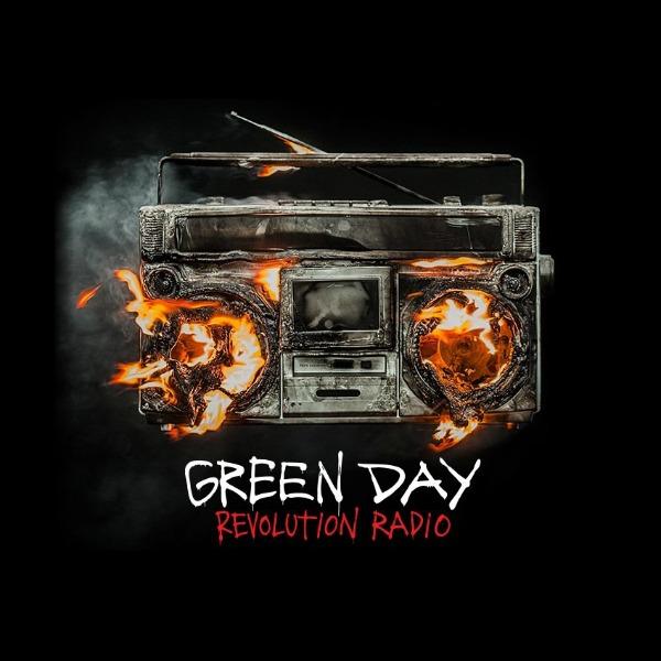 green-day-revolution-radio-600x600
